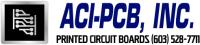 ACI-PCB